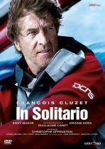 La Copertina Di In Solitario Dvd 328012