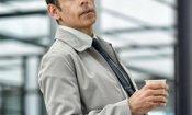 I sogni segreti di Walter Mitty arriva in Digital HD, Blu-ray e DVD