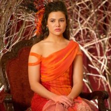 The Originals: Danielle Campbell nell'episodio The Big Uneasy