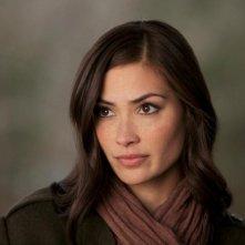 The Vampire Diaries: Caitlin McHugh nell'episodio Rescue Me