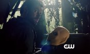 Trailer - Arrow 2x14 Time of Death