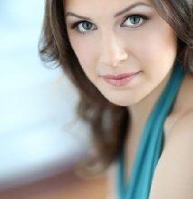 Una foto di Alexis Kellum-Creer