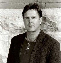 Una foto di Barry Hickey