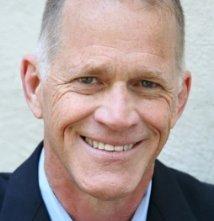 Una foto di Bill Massof