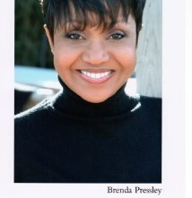 Una foto di Brenda Pressley