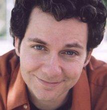 Una foto di Brian Jacobs