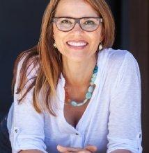 Una foto di Carol Huston