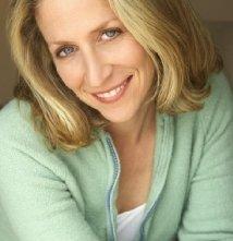 Una foto di Carrie Aizley