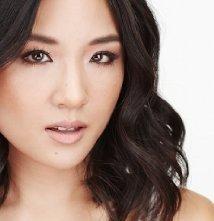 Una foto di Constance Wu