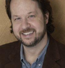 Una foto di Dan Remmes
