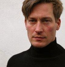 Una foto di David Luther