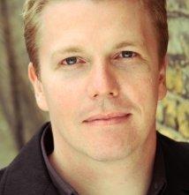 Una foto di David Menkin