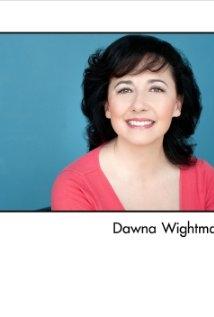 Una Foto Di Dawna Wightman 327832