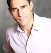 Una foto di Dean Alai