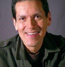 Una foto di Douglas J. Aguirre