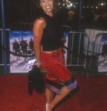 Una foto di Downtown Julie Brown