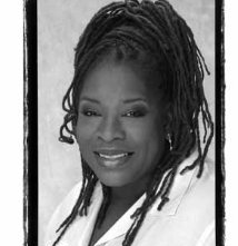 Una foto di Ebony Jo-Ann