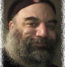 Una foto di Eliezer Meyer