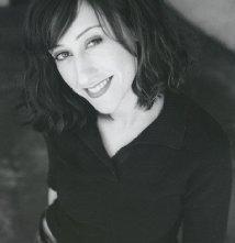 Una foto di Elizabeth Beckwith
