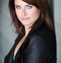 Una foto di Haley Beauchamp