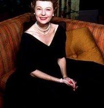 Una foto di Harriet Hilliard