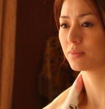 Una foto di Haruka Igawa