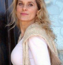Una foto di Helene Udy