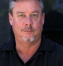 Una foto di Jeffrey von Meyer