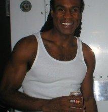 Una foto di Leroy Edwards III