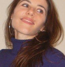 Una foto di Lisa Claire