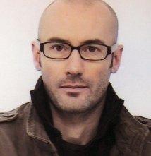 Una foto di Olivier Lécot