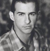 Una foto di Robert Kubilos