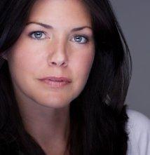 Una foto di Stephanie-Marie Baker