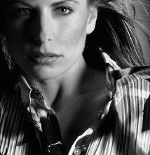 Una foto di Stephanie Nevin