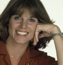 Una foto di Susan Saint James