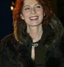Una foto di Véronique Genest