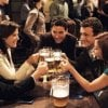 How I Met Your Mother: il cast si riunirà nello spinoff?