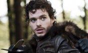 Il trono di spade in HE: la parola al doppiatore di Robb Stark