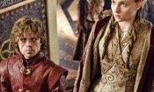 Il trono di spade: la terza stagione in DVD e Blu-ray dal 9 aprile