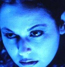 Una foto di Anita Marie Curran