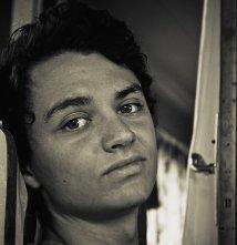 Una foto di Axel Zuber