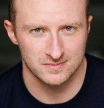 Una foto di Ben Loyd-Holmes