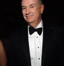 Una foto di Bill O'Reilly