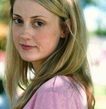 Una foto di Caroline Hall