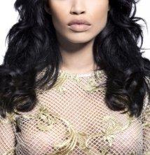 Una foto di Cleopatra Coleman