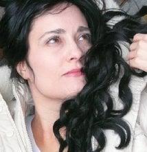 Una foto di Coralina Cataldi-Tassoni