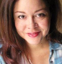 Una foto di Efia Pearson