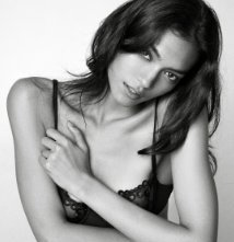 Una foto di Florence Faivre