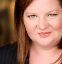 Una foto di Heather Brooker