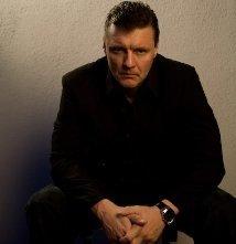 Una foto di Ilia Volok